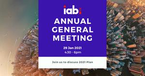 thumbnails IABHK Virtual Annual General Meeting 2021