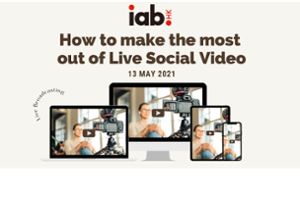 thumbnails How to Make the Most out of Live Social Video